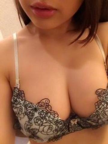 「シフト」07/02(07/02) 10:40 | ヒナの写メ・風俗動画