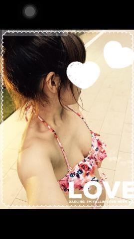 「どうぞよろしく おねがいします」07/02(07/02) 17:25 | ミリの写メ・風俗動画