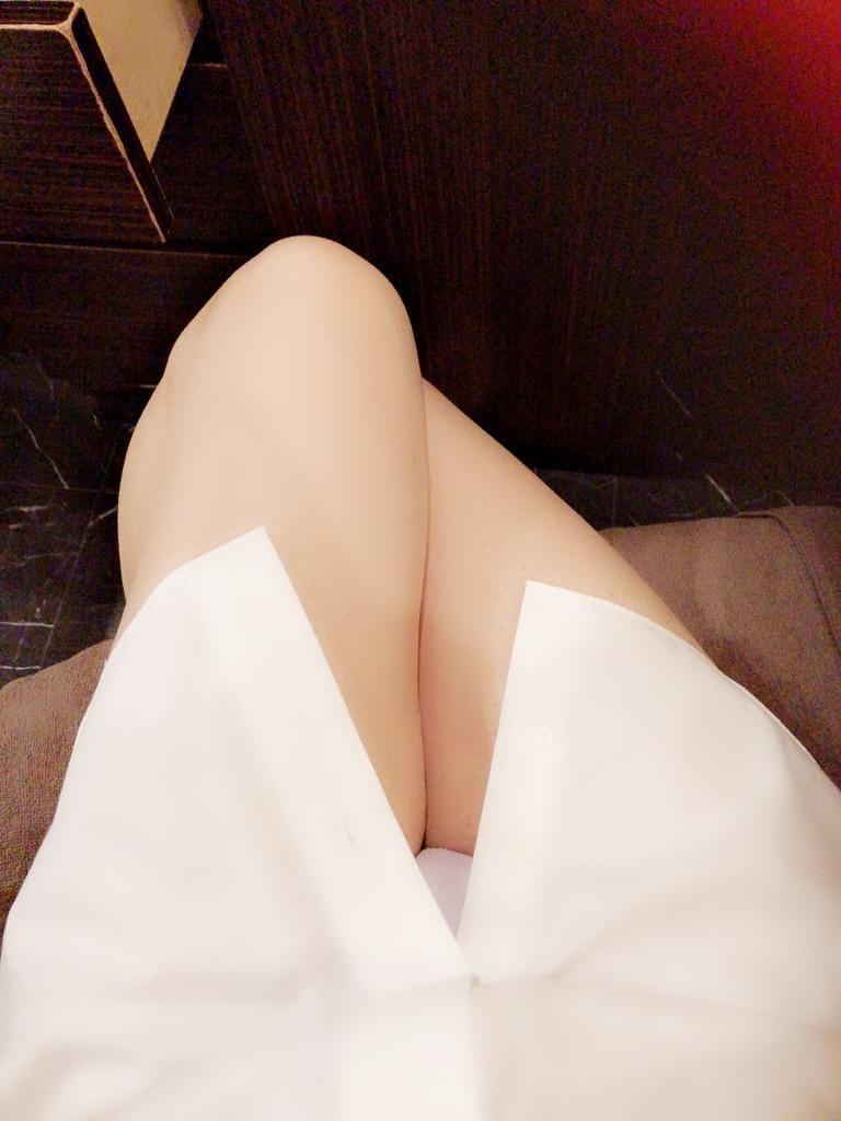 「無題」07/02(07/02) 20:56   ゆりあの写メ・風俗動画