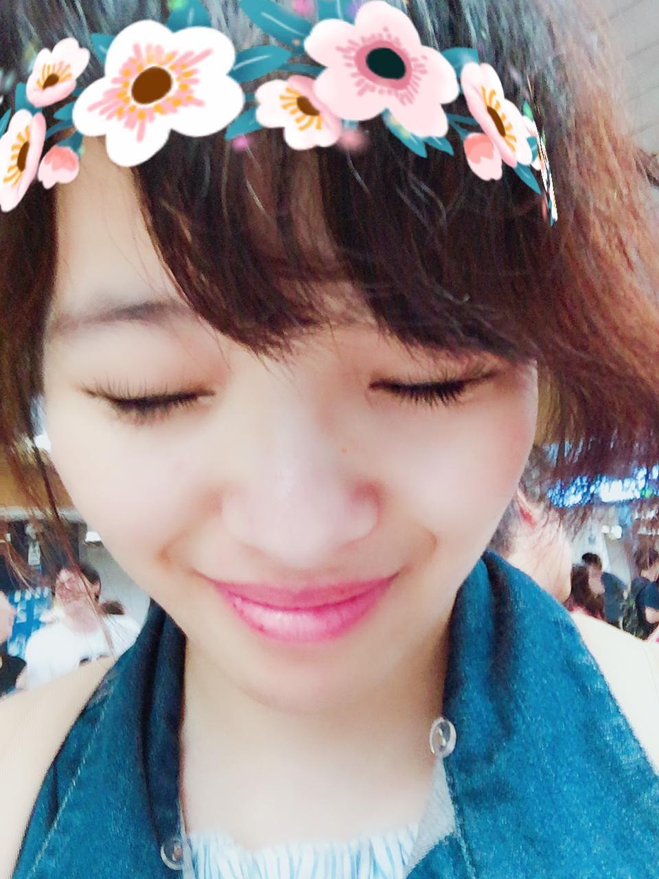 「こんばんわ〜」07/02(07/02) 21:30   りょうの写メ・風俗動画
