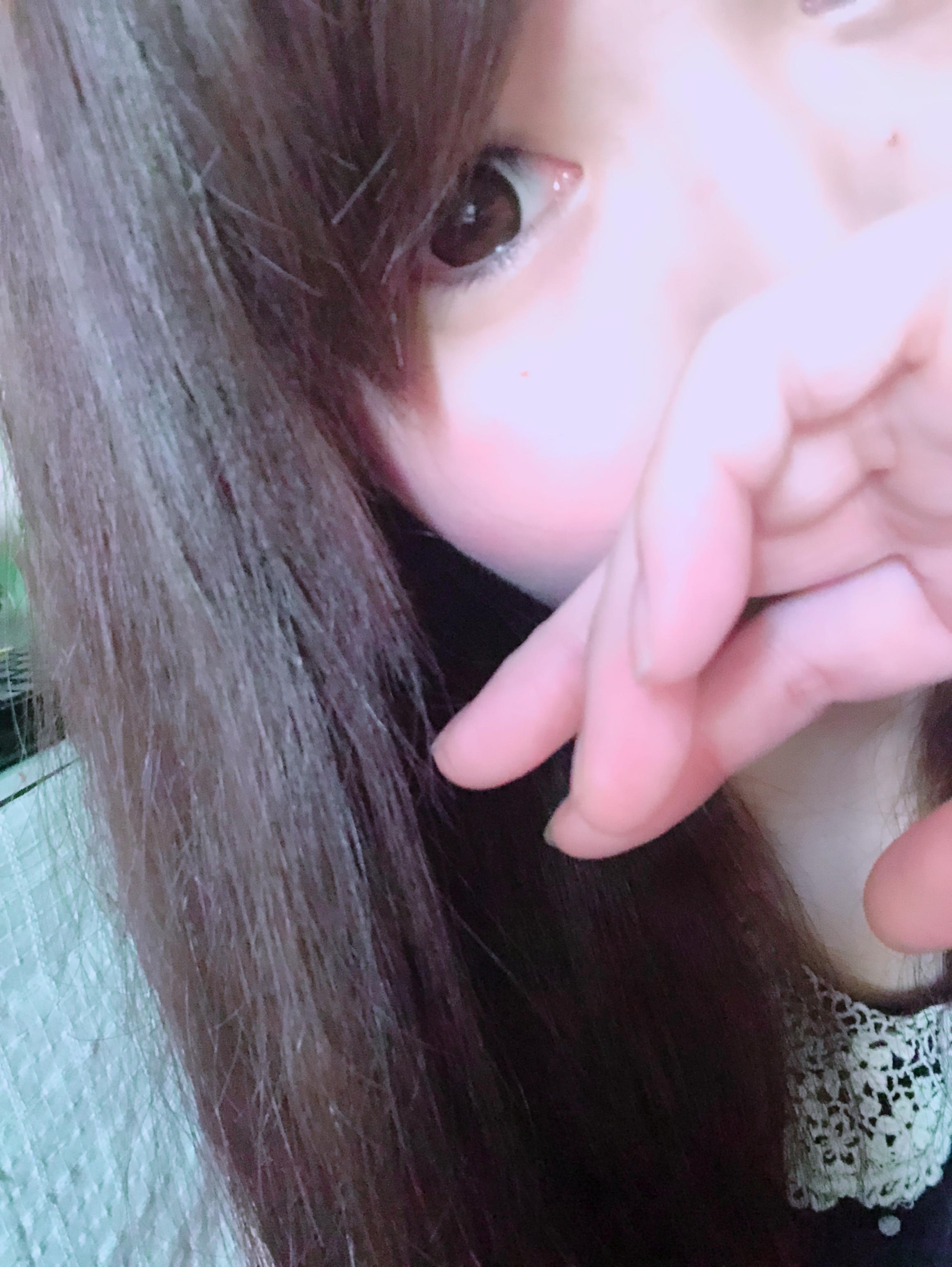 「おはよう!」07/03(07/03) 09:45   あおいの写メ・風俗動画