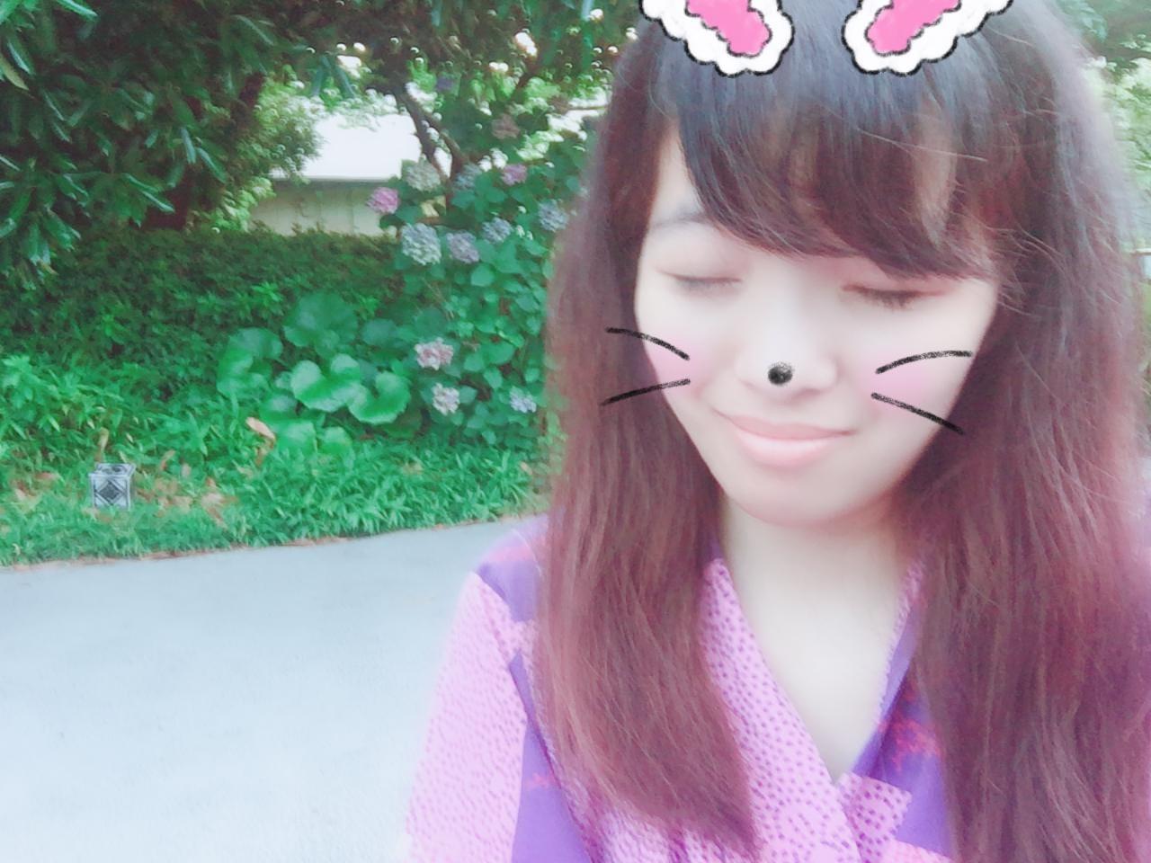 「たいきしてます!」07/03(07/03) 13:06   りょうの写メ・風俗動画