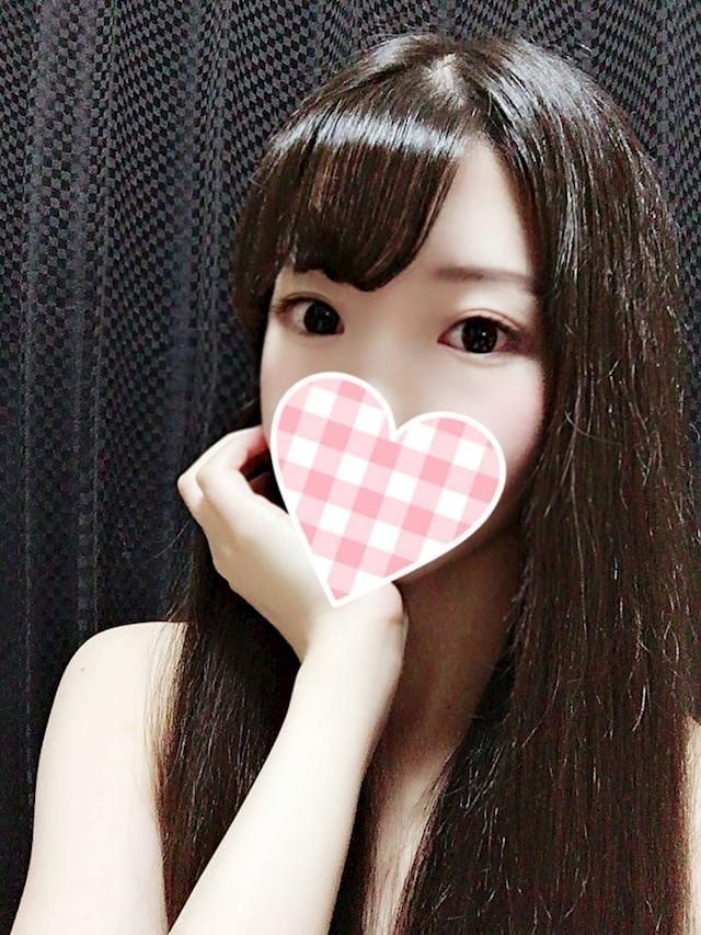 「アイカのブログ」07/03(07/03) 21:08 | アイカの写メ・風俗動画