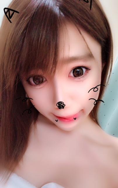 「☆」07/04(07/04) 02:58 | 大野 みはなの写メ・風俗動画