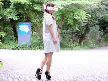 「これから出勤~♪」07/04(07/04) 09:49 | 成瀬 ゆずの写メ・風俗動画