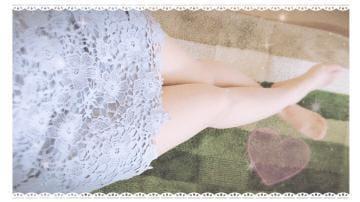 「出勤しました♡」07/04(07/04) 16:57 | さき★超清純な原石の初体験の写メ・風俗動画