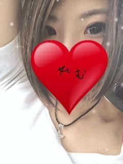「感」07/04(07/04) 18:18 | 北原 レムの写メ・風俗動画