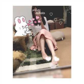 「あそぼ〜っ♡♡」07/04(07/04) 22:05 | みこと★超絶美人の現役看護師の写メ・風俗動画