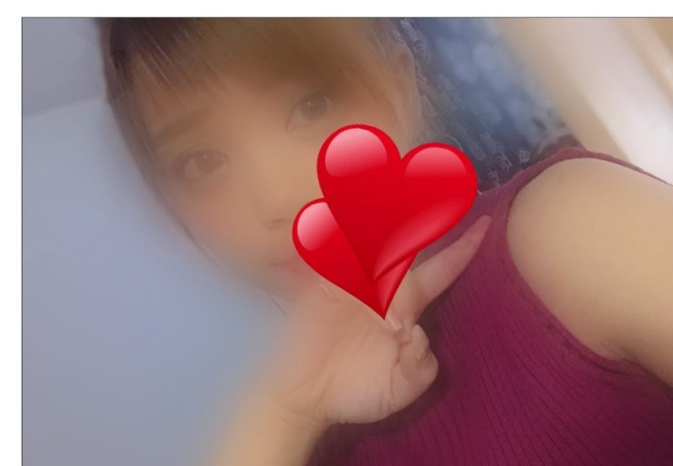「本日2回目出勤です!!!」07/04(07/04) 22:09 | みかの写メ・風俗動画