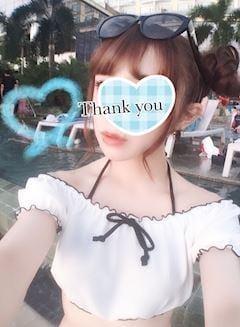 「Hello!?7月」07/05(07/05) 14:55 | 紗由-SAYUの写メ・風俗動画