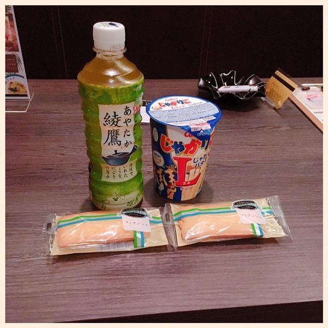 「豊中市のお兄さん♪」07/05(07/05) 17:44   留実/るみの写メ・風俗動画