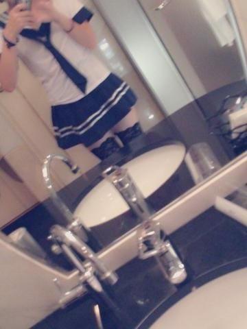 「おれいです☆」07/05(07/05) 18:45 | さやかの写メ・風俗動画