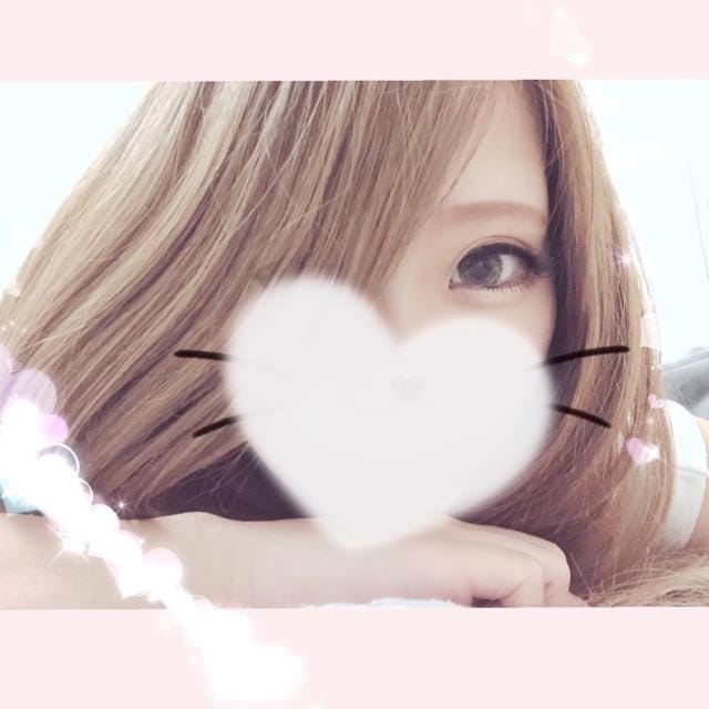 「あめちゃん」07/05(07/05) 21:20   りおの写メ・風俗動画