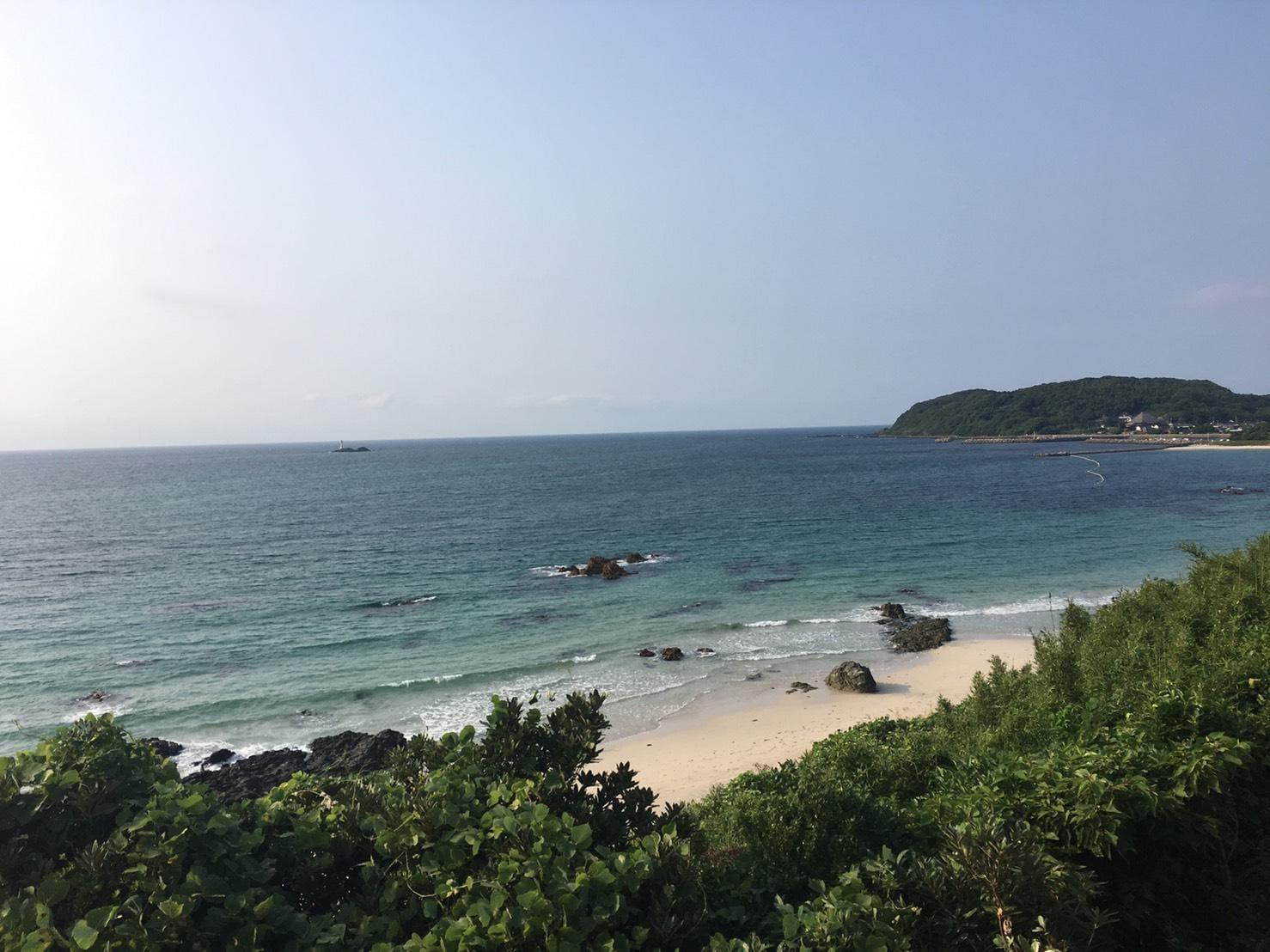 「七夕(*´ω`*)」07/06(07/06) 15:58 | まなみの写メ・風俗動画