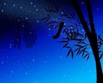 「七夕」07/07(07/07) 01:16 | ◇おとは◇【納得の超美形♪】の写メ・風俗動画