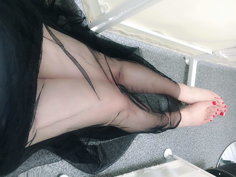 「まだまだお待ちしてます(*´ `」07/07(07/07) 02:53 | まりんの写メ・風俗動画