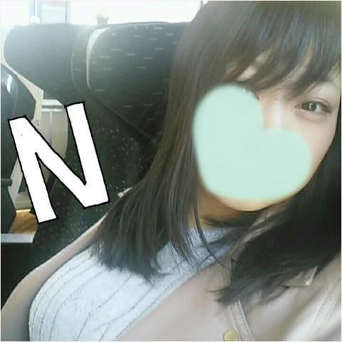 「ありがとうのきもち」07/07(07/07) 04:18 | 希(のぞみ)の写メ・風俗動画