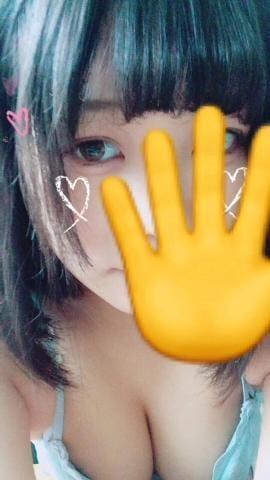 「☔☔」07/07(07/07) 12:36   大桃ちはるの写メ・風俗動画