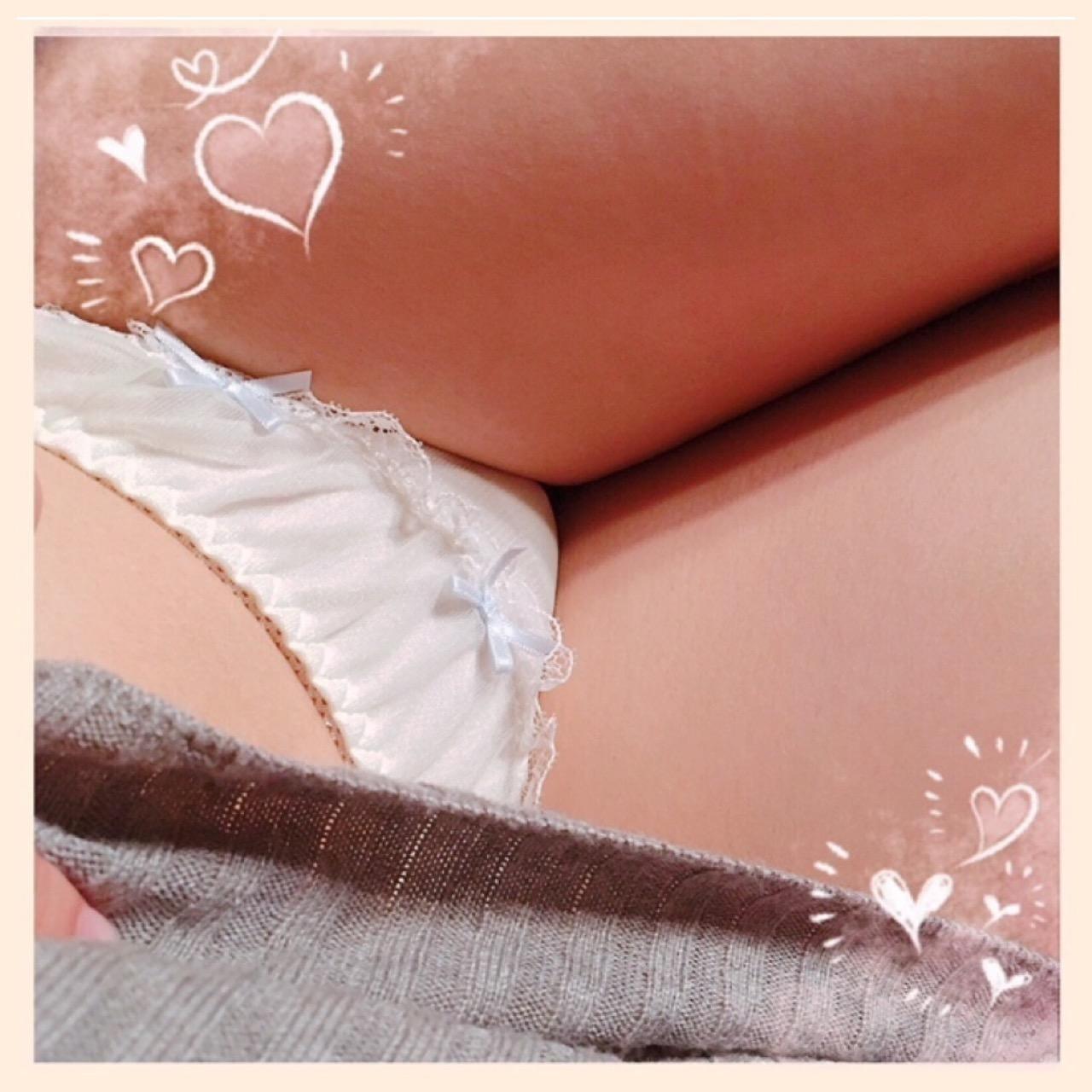 「西成区のお兄さん♪」07/07(07/07) 13:11   留実/るみの写メ・風俗動画
