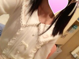 「ありがとう」12/25(12/25) 17:32 | ゆきの写メ・風俗動画