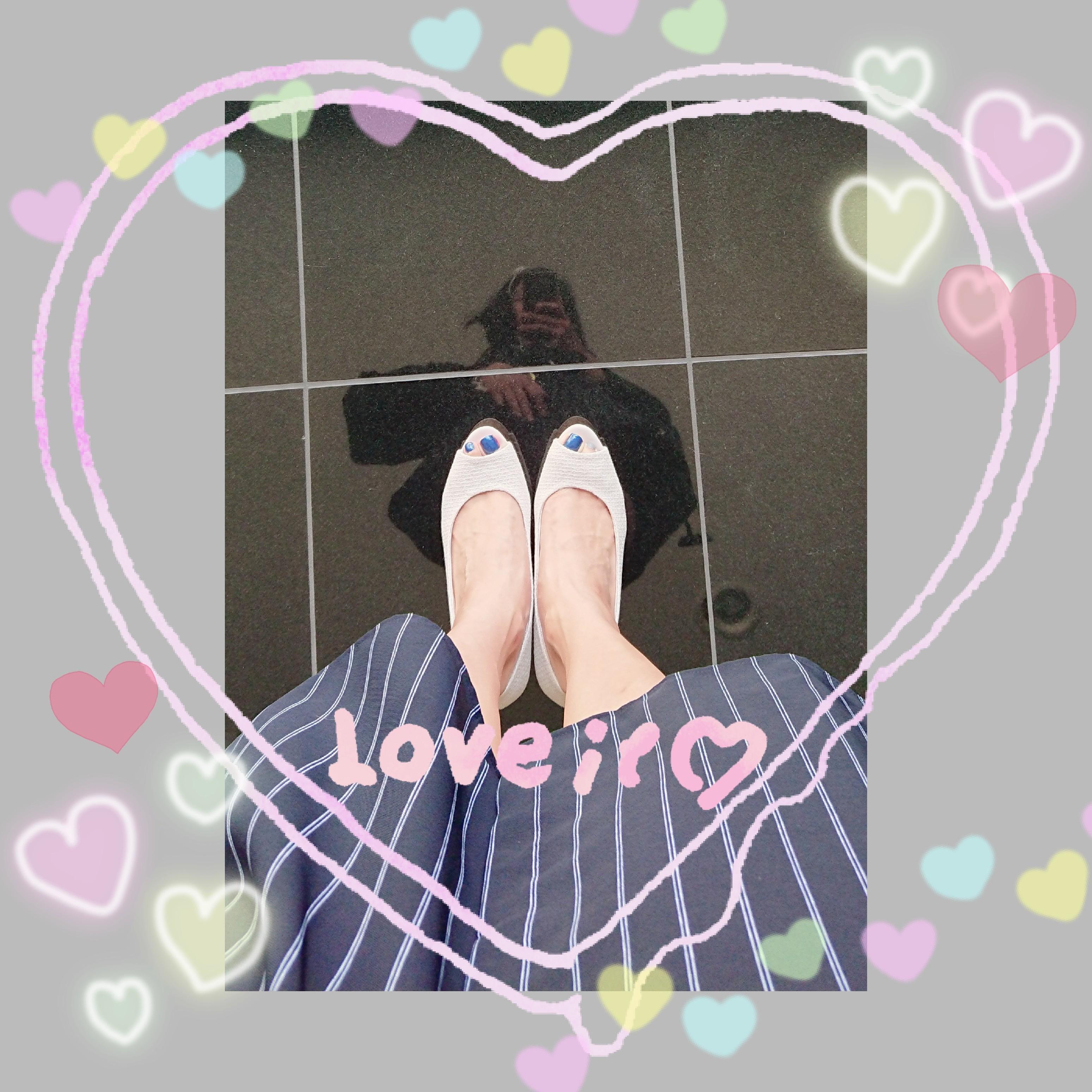 「横須賀方面の皆さま。」07/07(07/07) 17:03   いちかの写メ・風俗動画