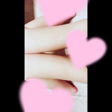 「[お題]from:美白命さん」07/07(07/07) 18:21 | 綾瀬 樹里(あやせじゅり)の写メ・風俗動画
