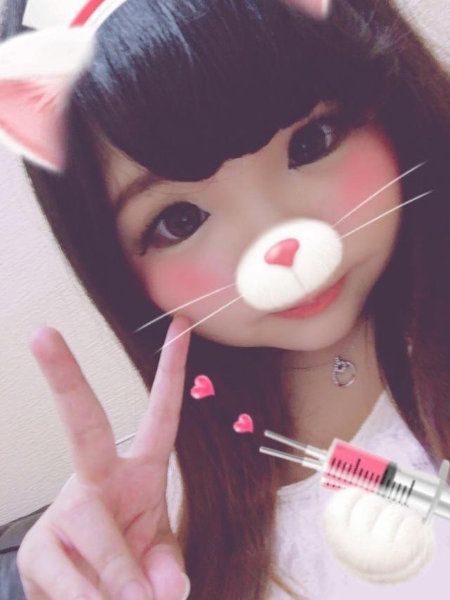 「こんばんは」07/07(07/07) 19:07   みのりの写メ・風俗動画
