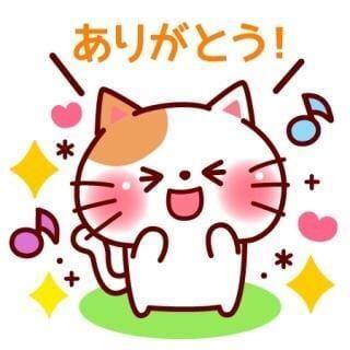 「S様❤️」07/07(07/07) 21:15 | まことの写メ・風俗動画