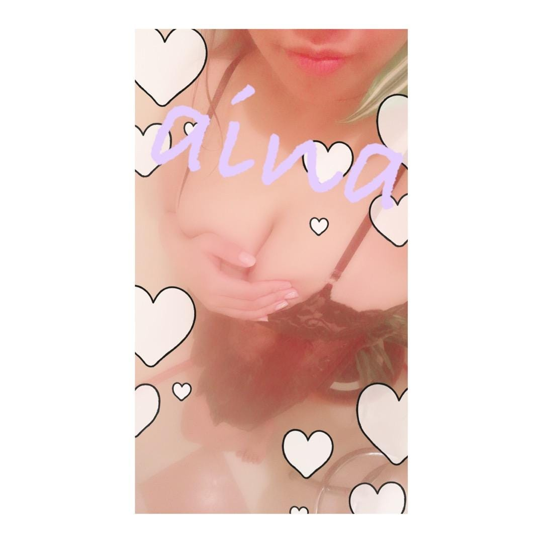 「おはよん」07/08(07/08) 14:37 | あいなの写メ・風俗動画