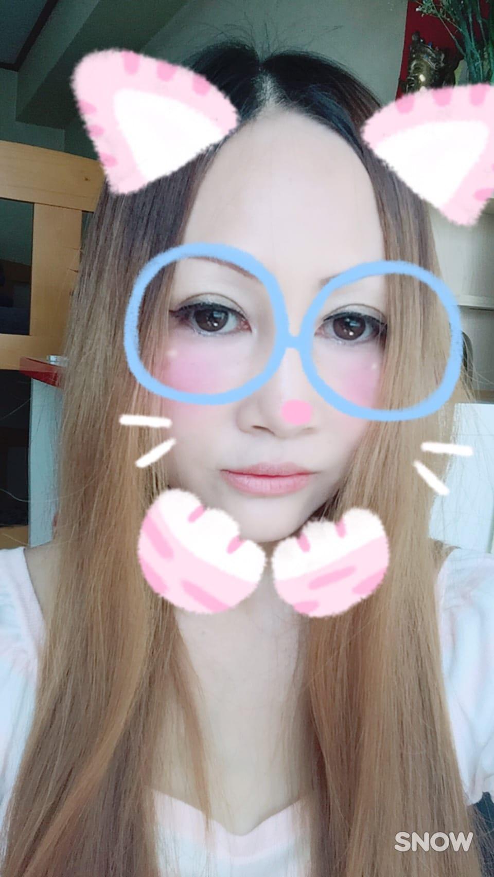 「こんにちは!」07/08(07/08) 15:40 | ユイの写メ・風俗動画
