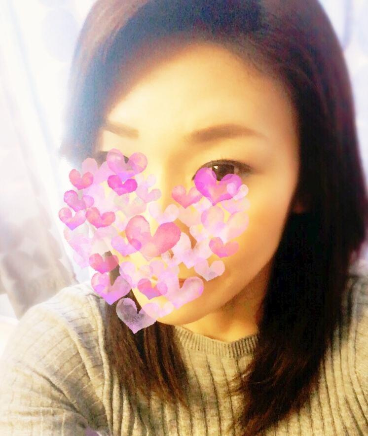 「Oさんへ!お礼です^ ^」07/08(07/08) 17:21 | けいの写メ・風俗動画