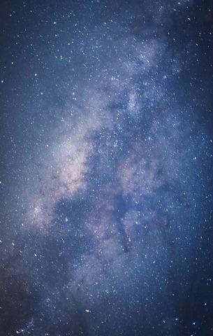 「お会いできなかった、彦星さまへ」07/09(07/09) 01:51 | さくらこの写メ・風俗動画