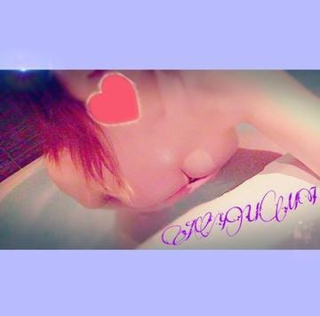「DINKSのお兄様♡」07/09(07/09) 03:46 | あゆみ☆業界未経験の写メ・風俗動画