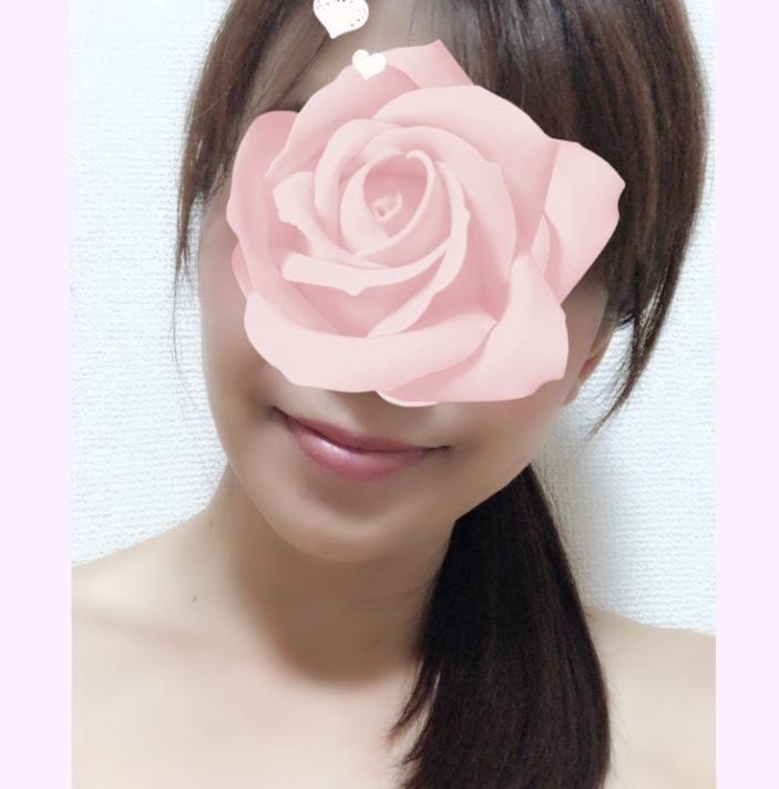 「おはようございます」07/09(07/09) 05:09 | 舞崎 ゆりあの写メ・風俗動画