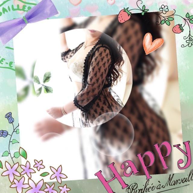 「Precious?モーニング(?´ ? ` )?.+*:?+? .☆」07/09(07/09) 07:32   マリエの写メ・風俗動画