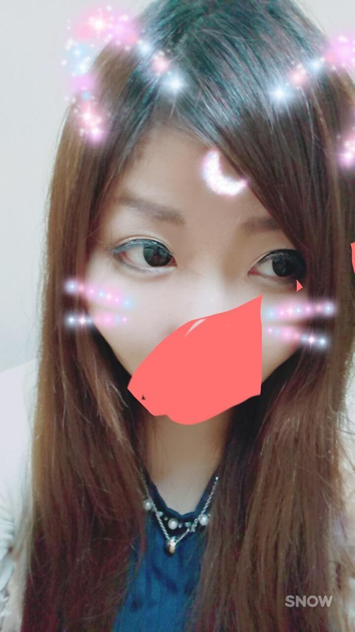 「(*´・ω・)ノはよー」07/09(07/09) 09:34 | かなたの写メ・風俗動画