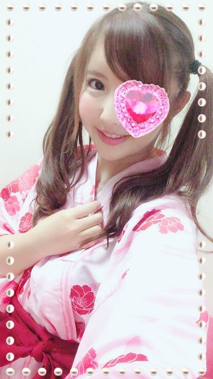 「花火行きたい♡」07/09(07/09) 18:02 | みなみの写メ・風俗動画