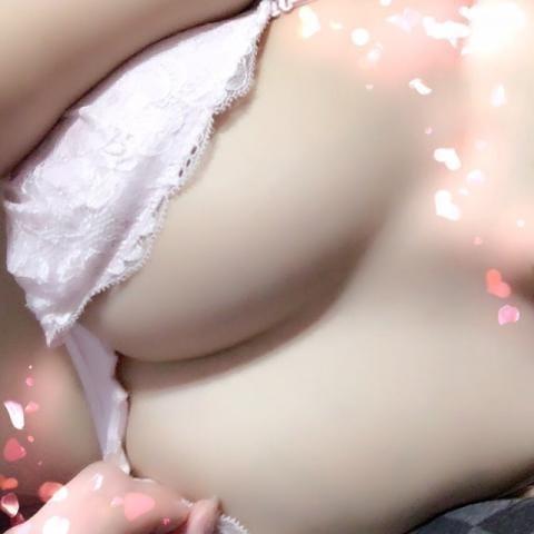 「お兄様に会いたいな~」07/09(07/09) 19:56 | ゆみの写メ・風俗動画