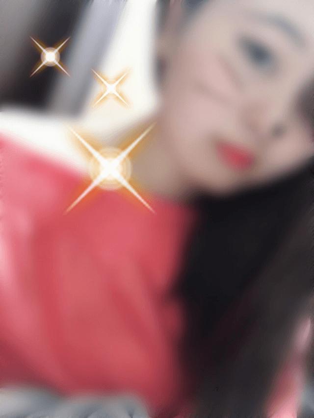 「お久しぶりです☆」07/09(07/09) 22:30 | ららの写メ・風俗動画