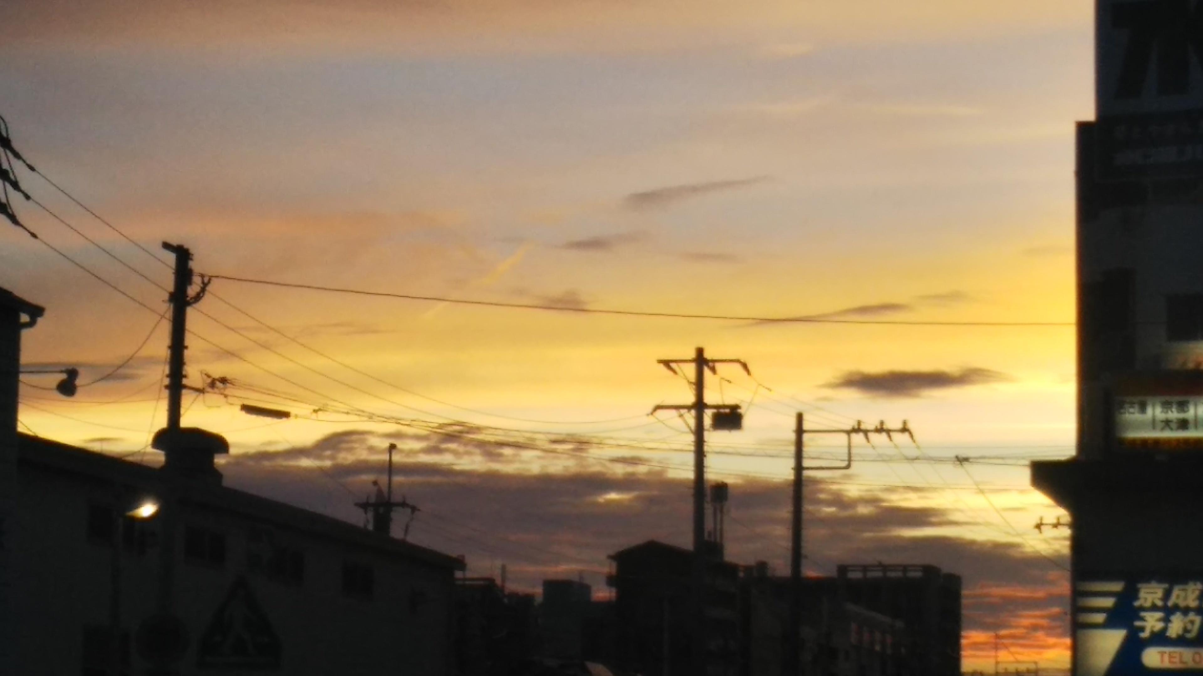 「ヘルプ」07/10(07/10) 00:00 | あいの写メ・風俗動画