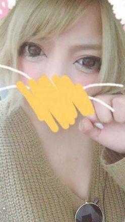 「久しぶりに」07/10(07/10) 02:37 | 麗先生の写メ・風俗動画