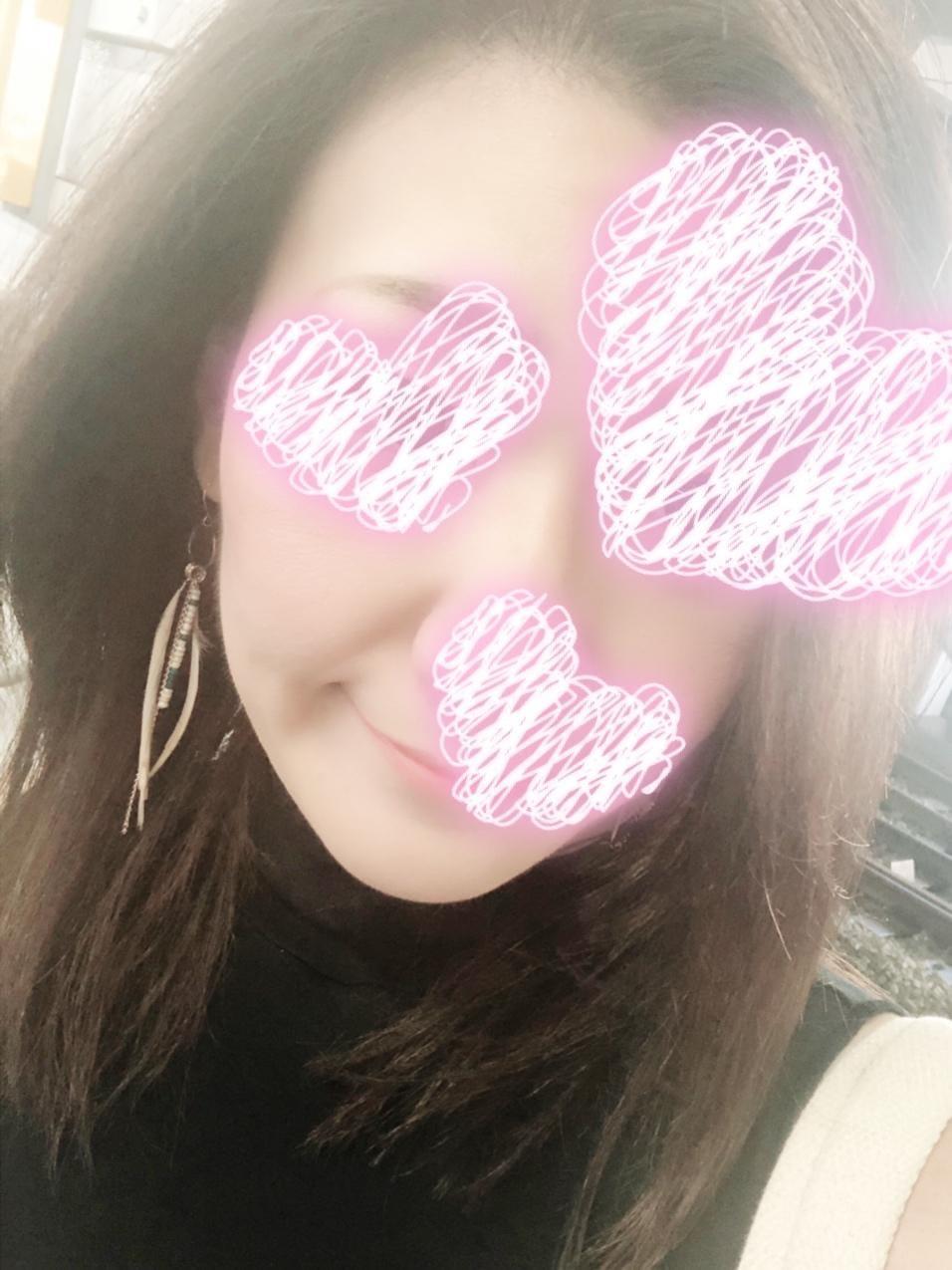 「昨夜のお礼です^ ^」07/10(07/10) 12:31 | けいの写メ・風俗動画