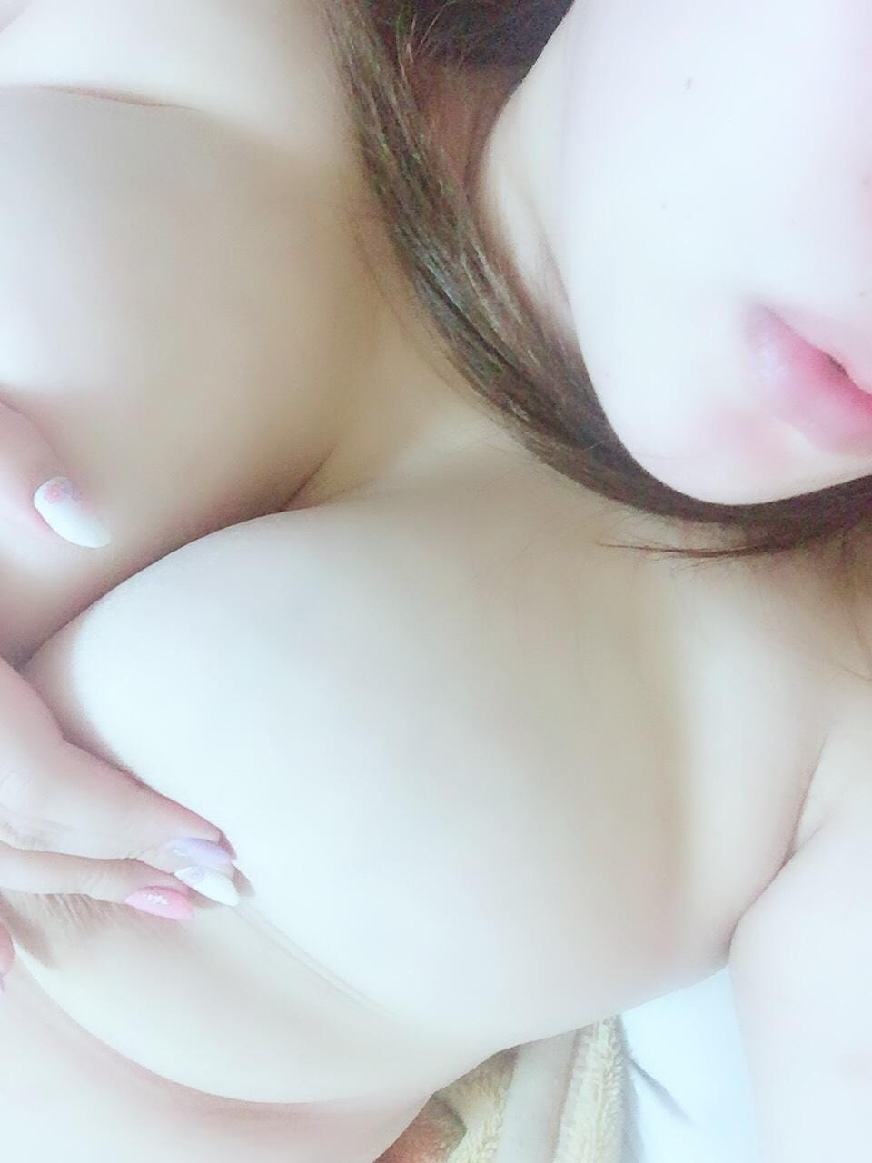 「お休みでしたww」07/10(07/10) 13:59   せりなの写メ・風俗動画