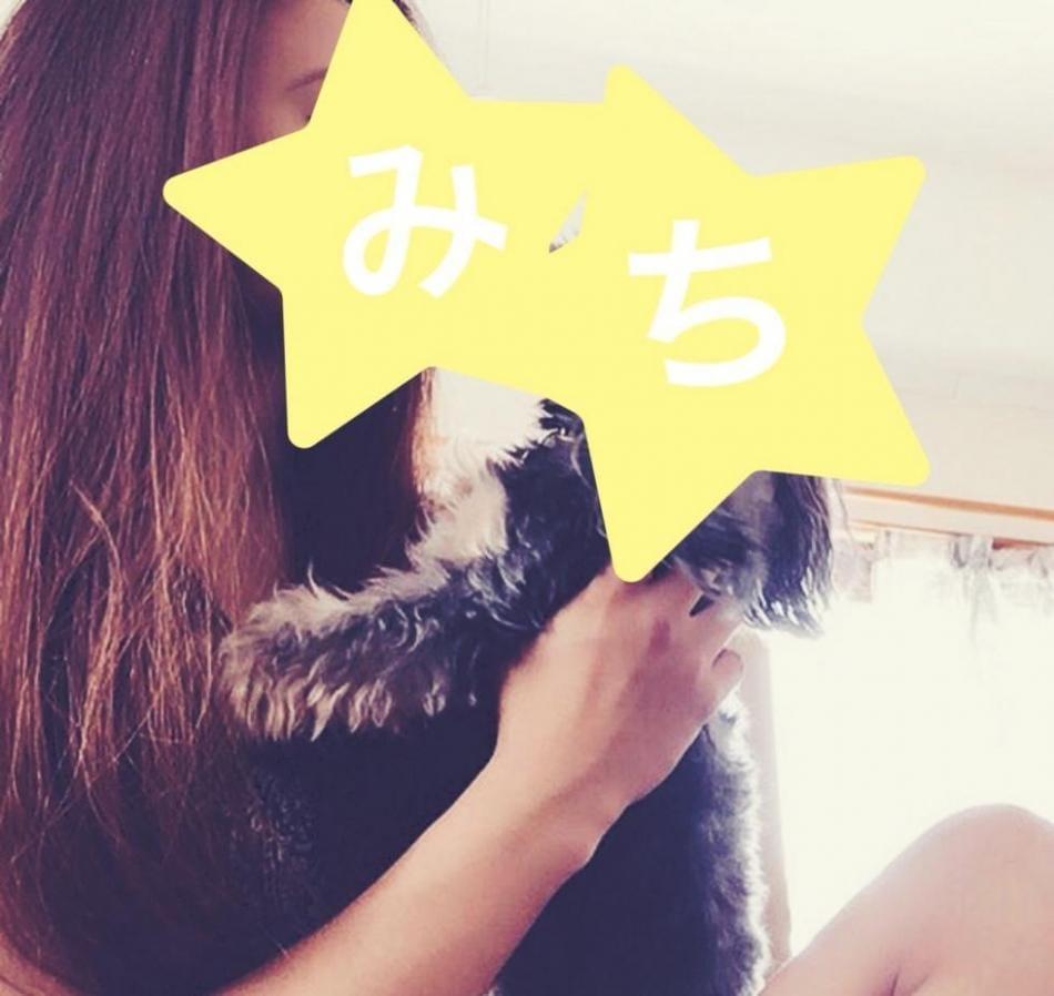「こんにちは(^^)」07/10(07/10) 16:13 | 美智(みち)の写メ・風俗動画