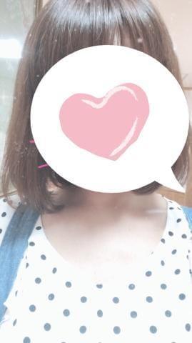 「じゃーーーん??」07/10(07/10) 18:21 | あかねの写メ・風俗動画