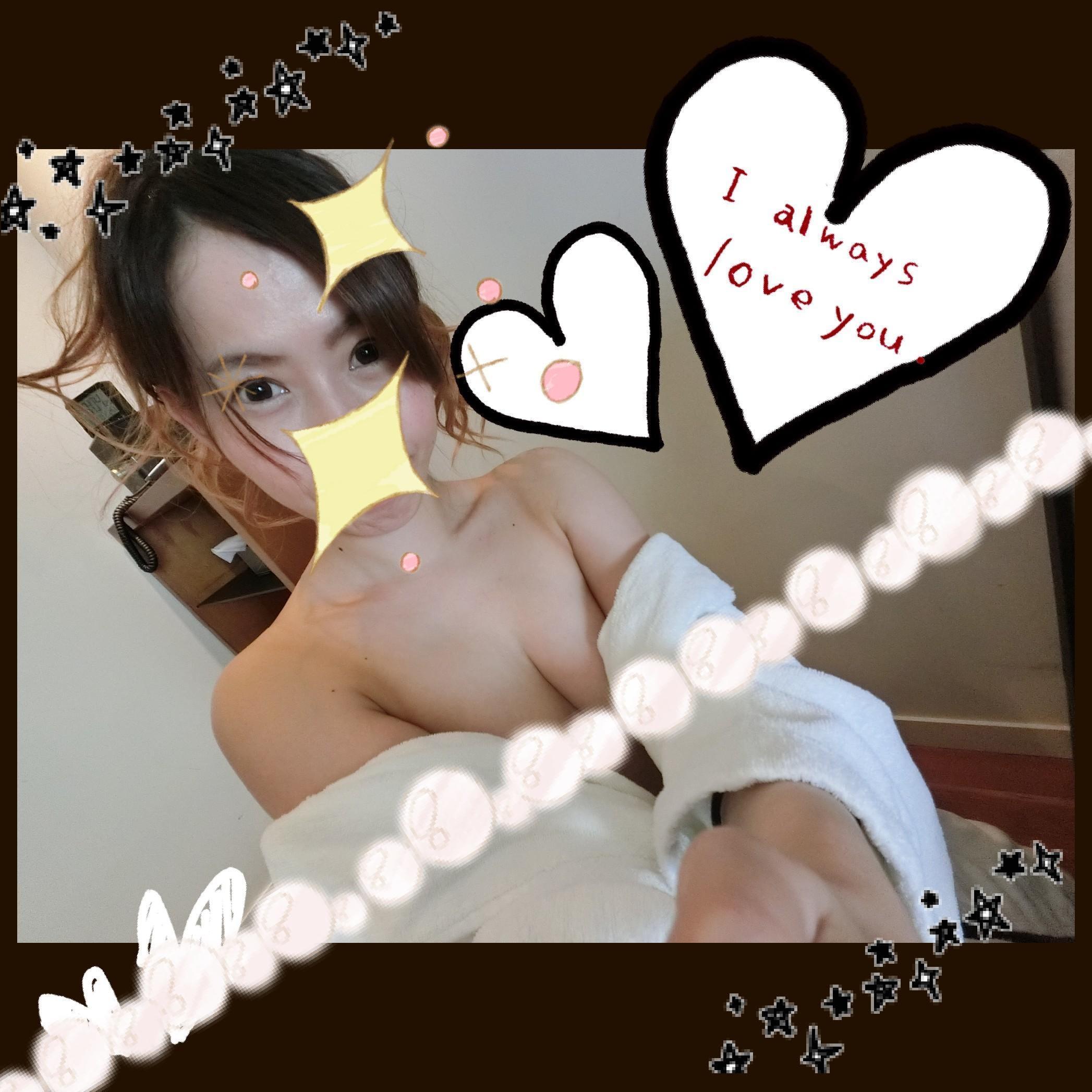 「こんばんは(*^^*)」07/10(07/10) 21:01   寧々(ねね)の写メ・風俗動画