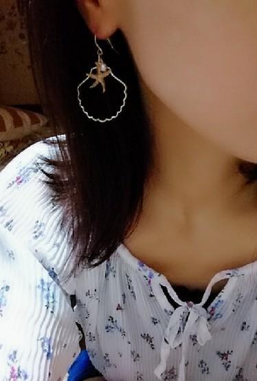 「出勤(´・ω・`)」07/10(07/10) 21:54 | まなみの写メ・風俗動画
