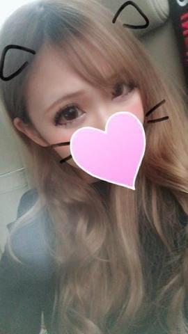 「忙しいっー♡」07/11(07/11) 01:37 | 激アツ☆ミニオンちゃん♪の写メ・風俗動画