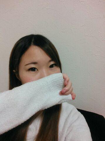 「てす」07/11(07/11) 03:48 | 七聖【ななせ】の写メ・風俗動画