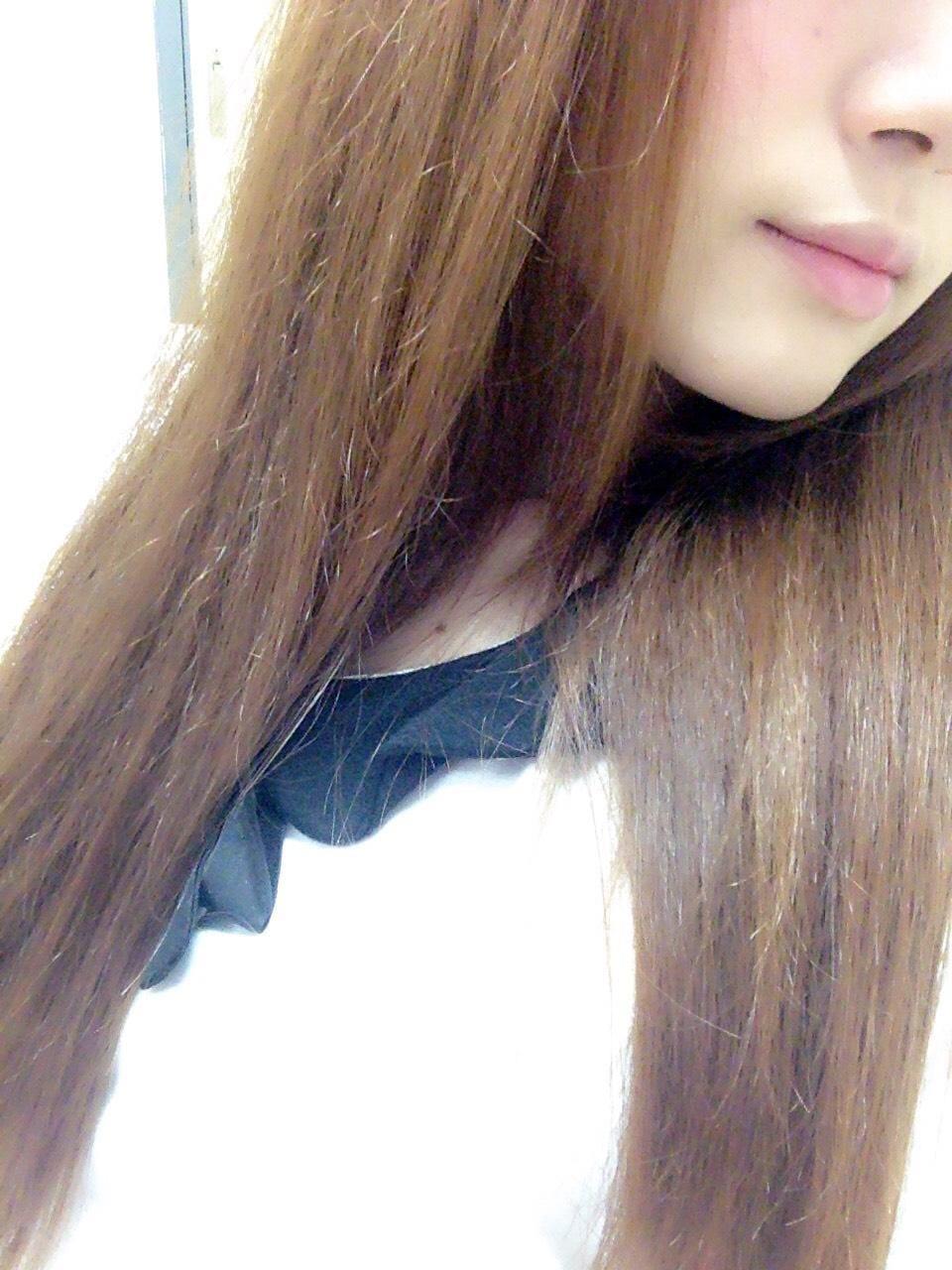 「出勤しました(*^^*)」07/11(07/11) 10:07   きらりの写メ・風俗動画
